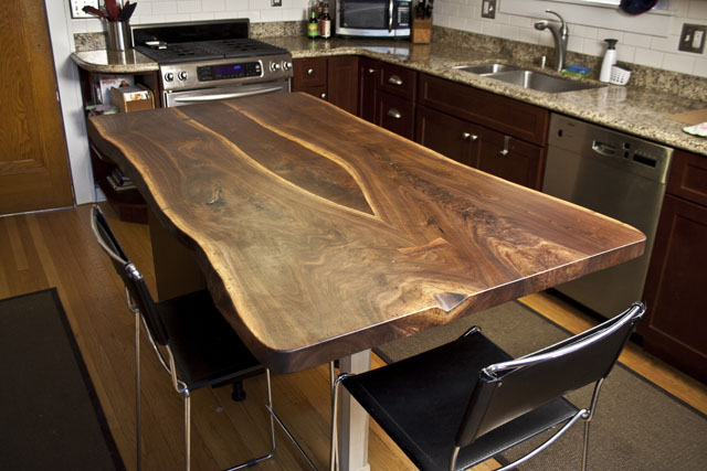 Countertops Stone And Cottonwood